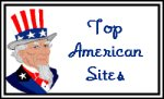 Top American Sites